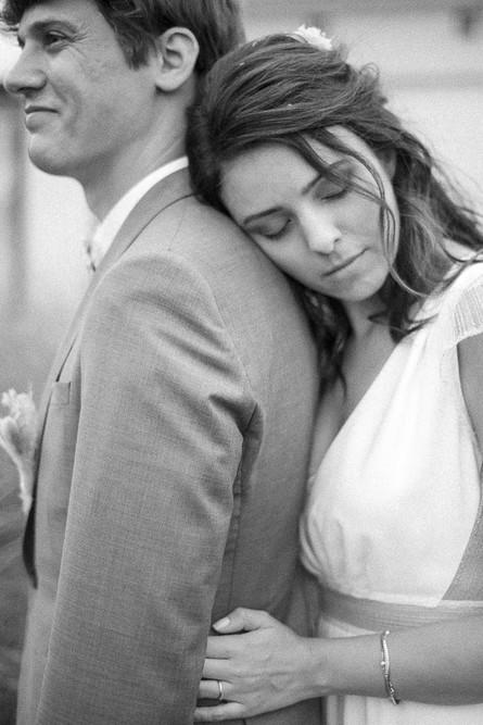 mariage_montus_LeslieGPhotographe-7.jpg