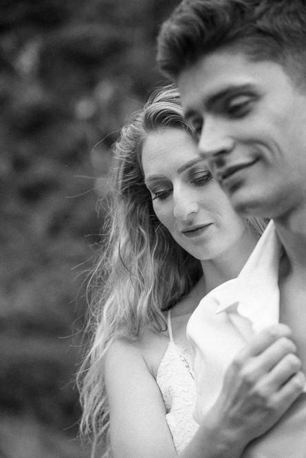 mariage_pyrennee_LeslieGPhotographe-26.j