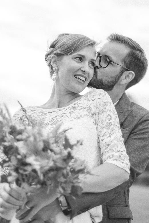mariage_limoux_LeslieGPhotographe-5.jpg