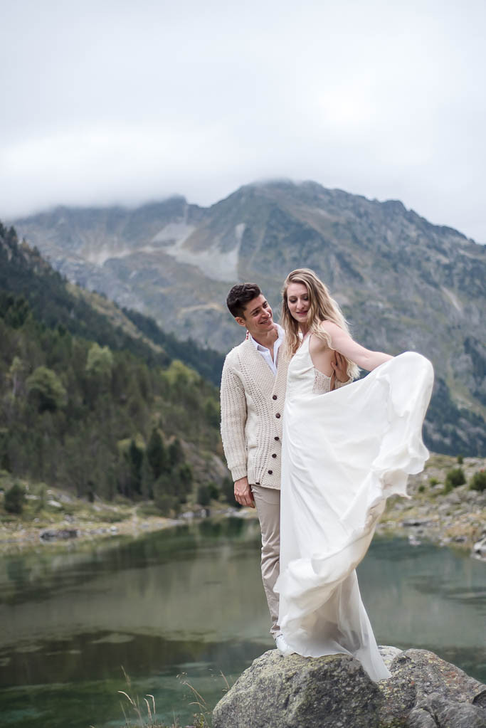 mariage_pyrennee_LeslieGPhotographe-28.j