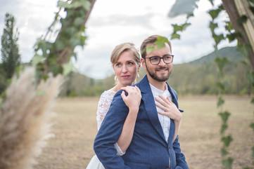 mariage_limoux_LeslieGPhotographe-12.jpg