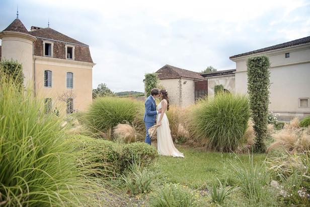 mariage_montus_LeslieGPhotographe-1.jpg