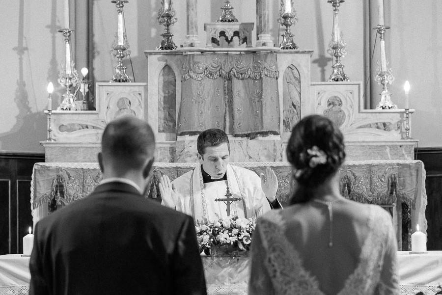 mariage_nailloux_LeslieGPhotographe-10.j