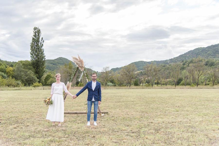 mariage_limoux_LeslieGPhotographe-4.jpg