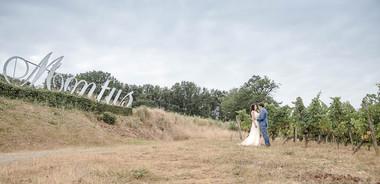 mariage_montus_LeslieGPhotographe-9.jpg