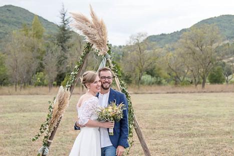 mariage_limoux_LeslieGPhotographe-2.jpg