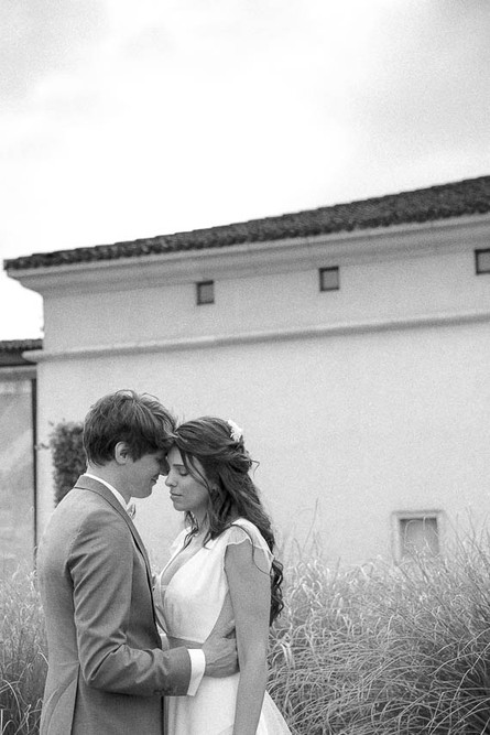 mariage_montus_LeslieGPhotographe-2.jpg