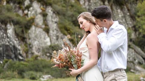 mariage_pyrennee_LeslieGPhotographe-10.j
