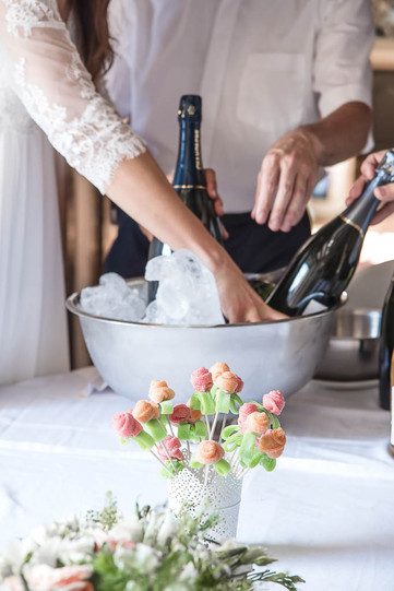 mariage_nailloux_LeslieGPhotographe-21.j