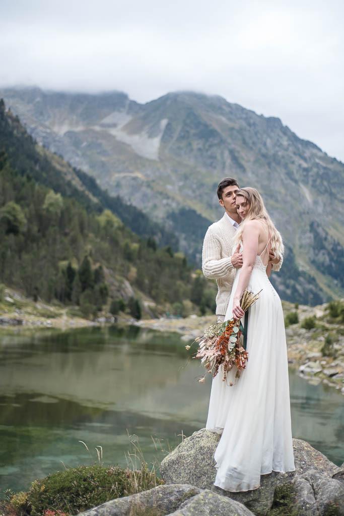 mariage_pyrennee_LeslieGPhotographe-27.j
