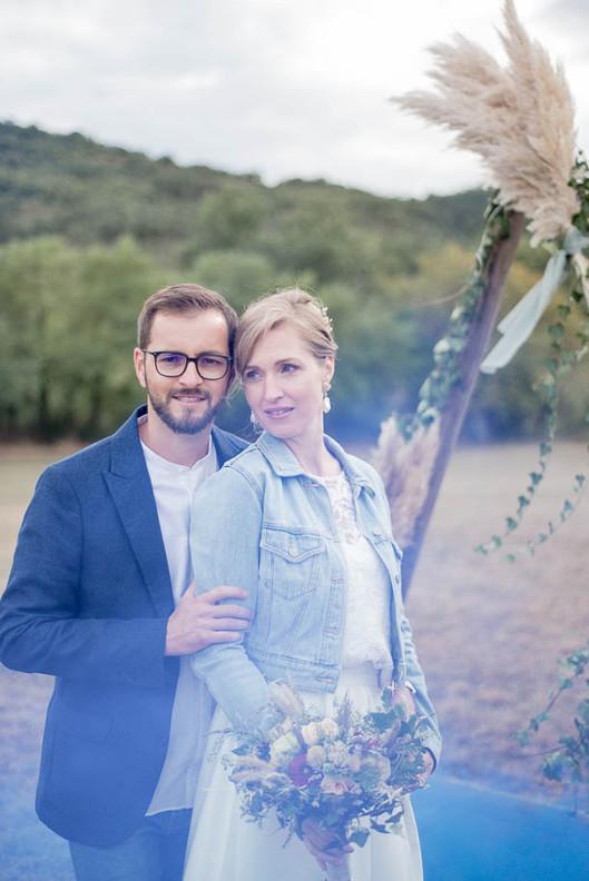 mariage_limoux_LeslieGPhotographe-15.jpg
