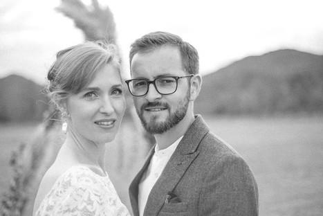 mariage_limoux_LeslieGPhotographe-3.jpg