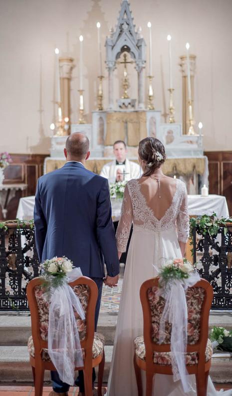 mariage_nailloux_LeslieGPhotographe-16.j
