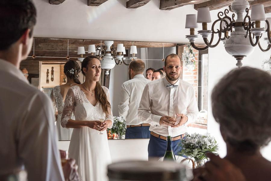 mariage_nailloux_LeslieGPhotographe-24.j