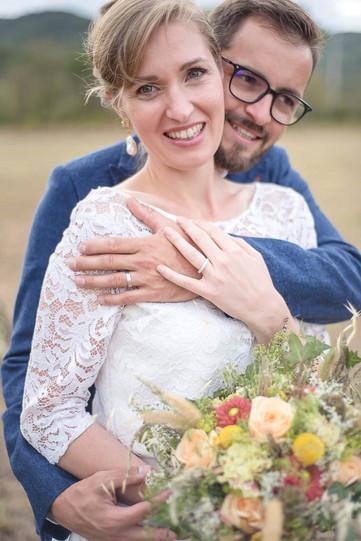 mariage_limoux_LeslieGPhotographe-9.jpg