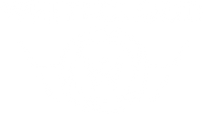 WC Badge Logo white (1).png