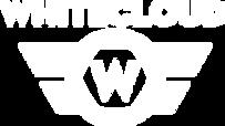 WC Badge Logo white (1).png