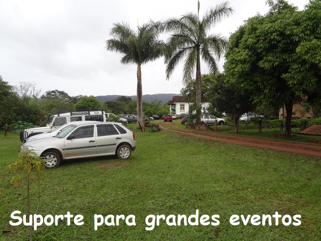 Grandes eventos (18).JPG