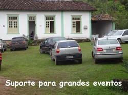 Grandes eventos (17).JPG
