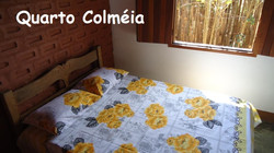Quartos Colméia (4)