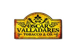 Oscar-Valladares-Logo