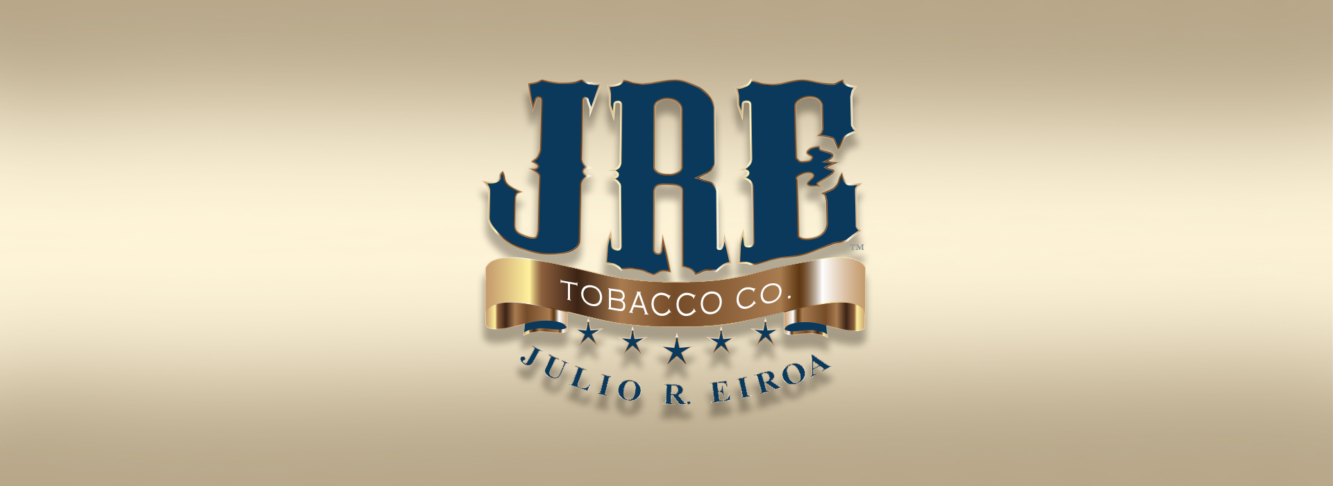 jre-tobacco-roll1