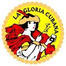 la gloria cubana.jpg