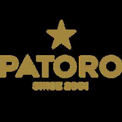 Patoro-Logo_edited.png