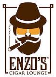 EnzosCiD29aR01aP13ZL-Grant1a_mdm.jpg