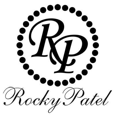 RP-label
