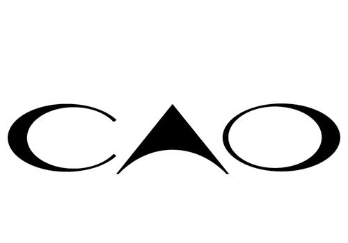 Cao_CM