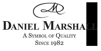 dmarshall