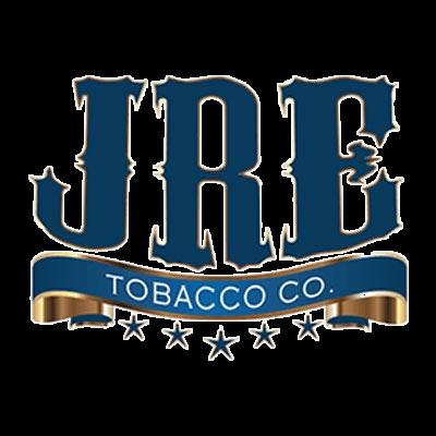 Issachar-Cigar-JRE-Cigars-Logo-400x400_e