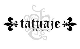 tatuaje-cigars