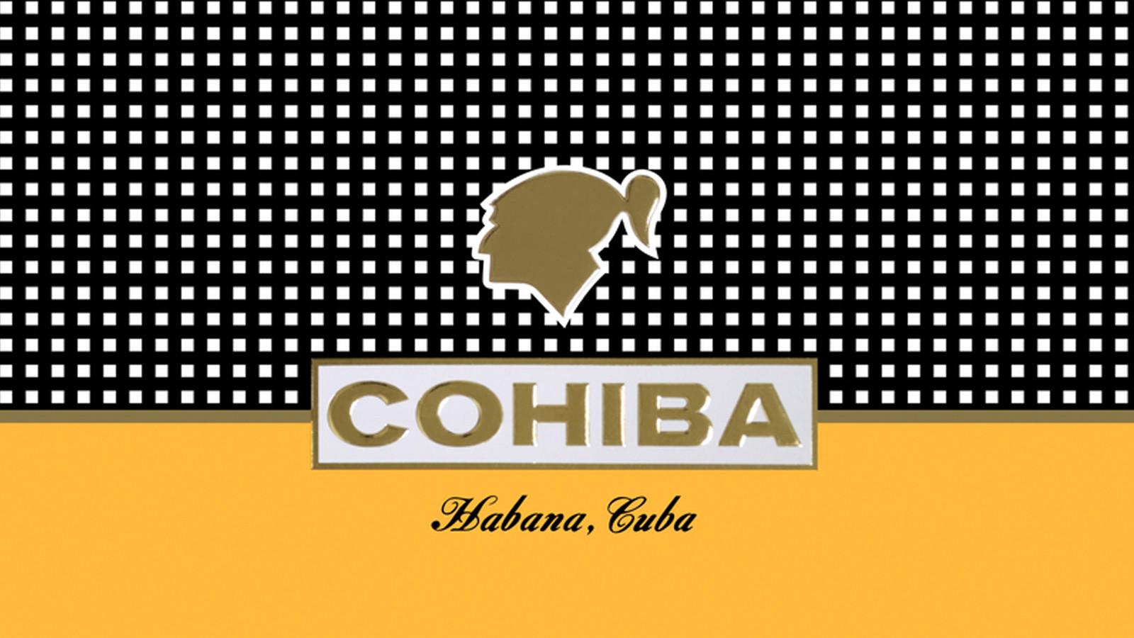cohiba3.jpg