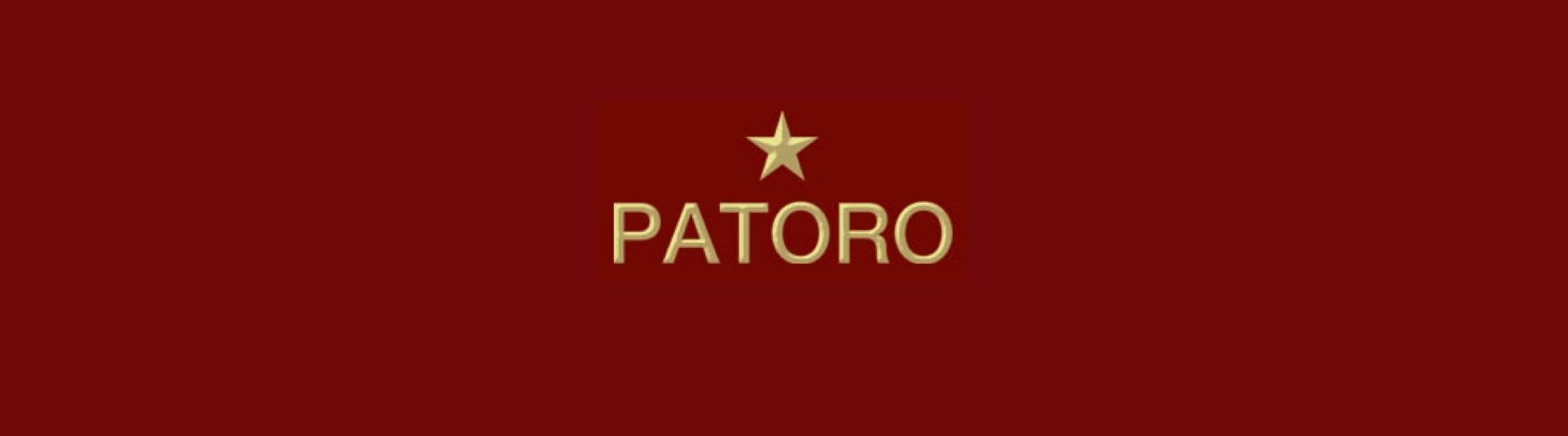 Patoro-Logo.001-001-e1453045109772