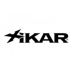 cigarstandard-Xikar