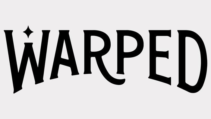 warped-logo-1600