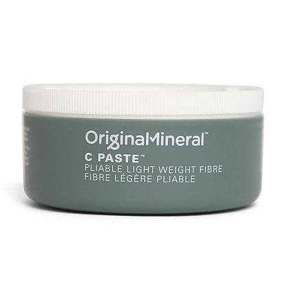 C PASTE Original Mineral 100g