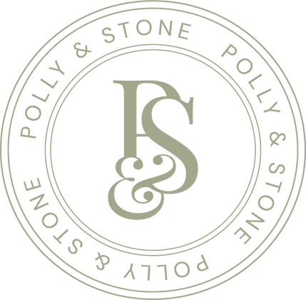 Polly & Stone's Colour PreMix ~ Regular Client's Only