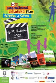 poster ICFFCY 2008.jpg