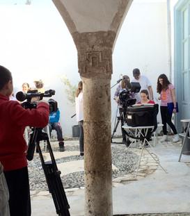 film workshop.jpg