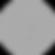 HP_logo_gray.png