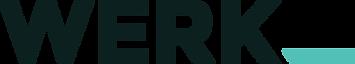 werk_logo.png
