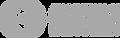 logo_acce_horiz_gray.png