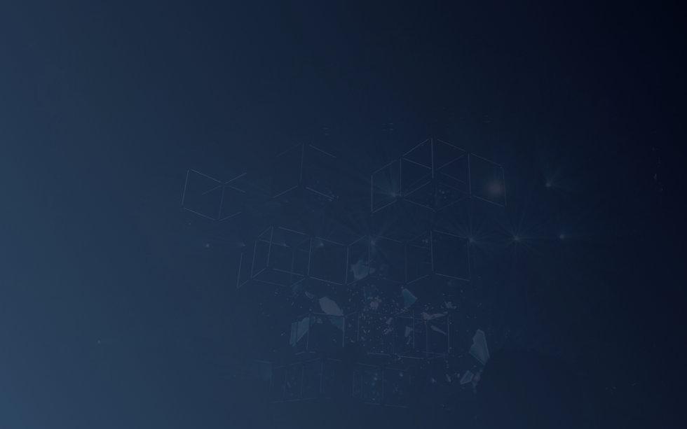 avexer-bg-ppt-dark-v2.jpg