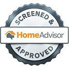 home advisor profile link