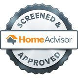 home advisor approved contractor