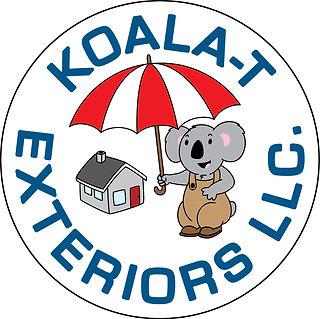 Koala-T_logo_FNL.jpg
