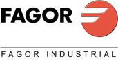 logo.Fagor-Industrial-300ppp.jpg